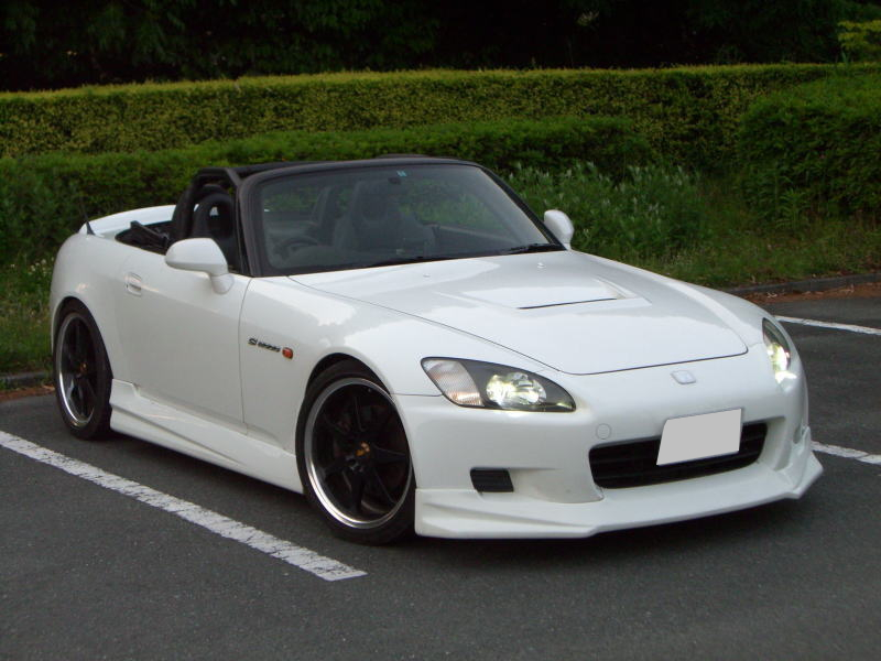 Used Cars Parts For Sale In Japan